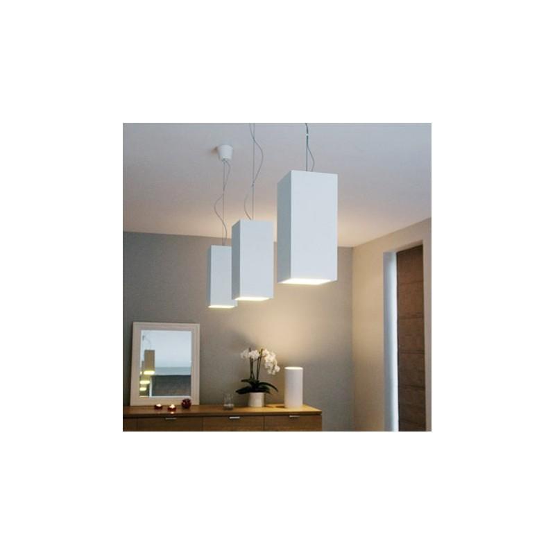 Hanging lamp 820 MIO