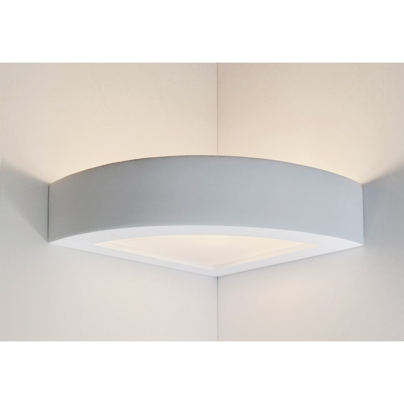 Corner lamp 524 BANDEAU