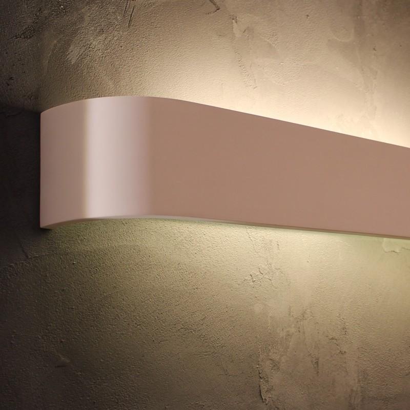 Wall lamp 438