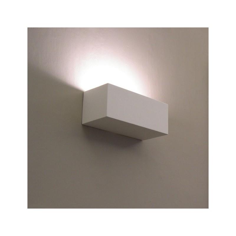 Wall lamp 431 BRICK UP