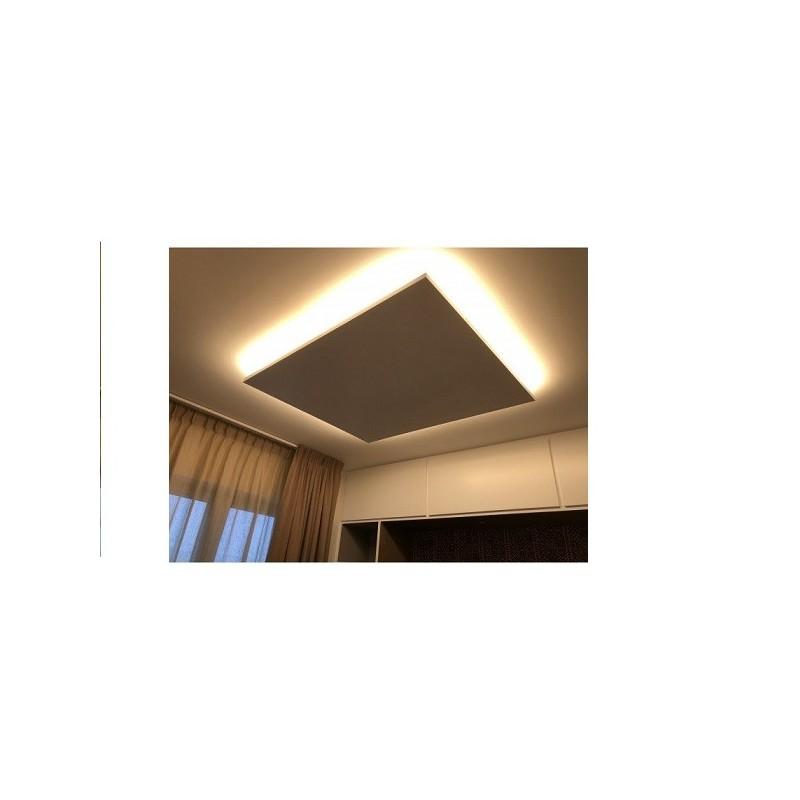 Ceiling lamp 327 PLAT