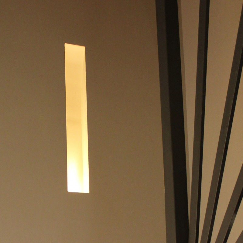 Recessed light 803