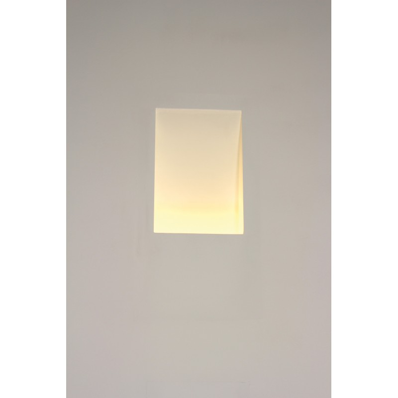 Recessed light 805 BOCCA