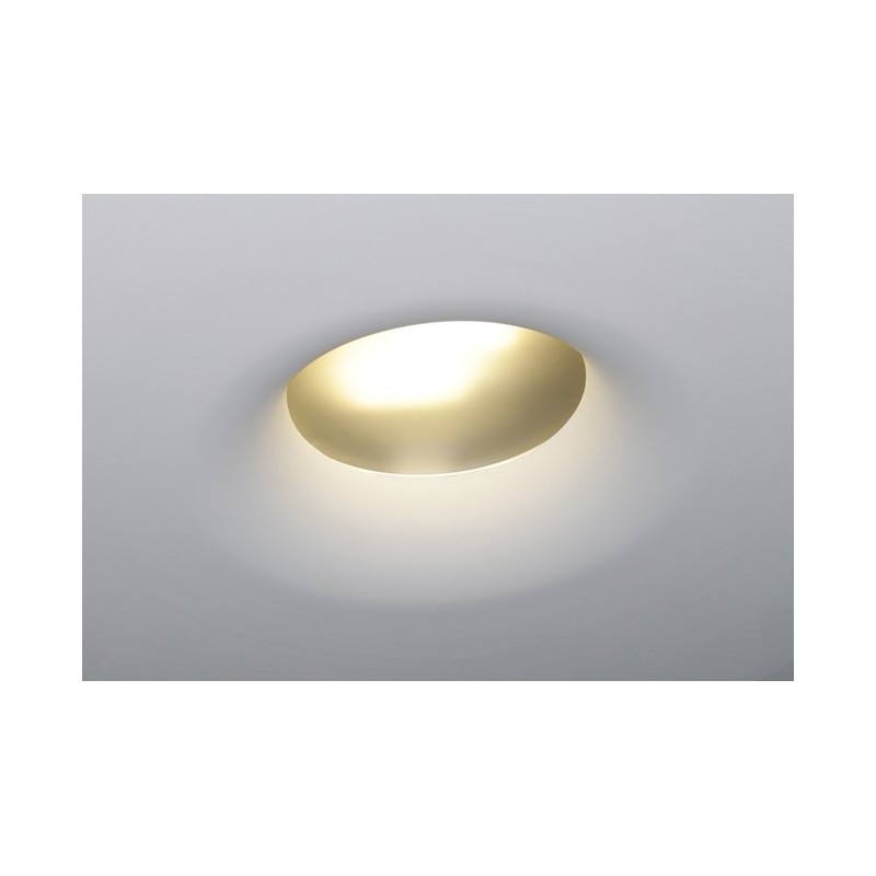 Ceiling light 850 CALDERA