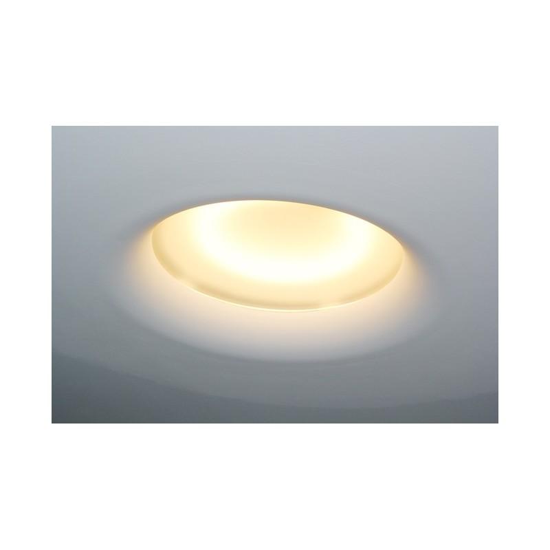 Ceiling light 850A CALDERA