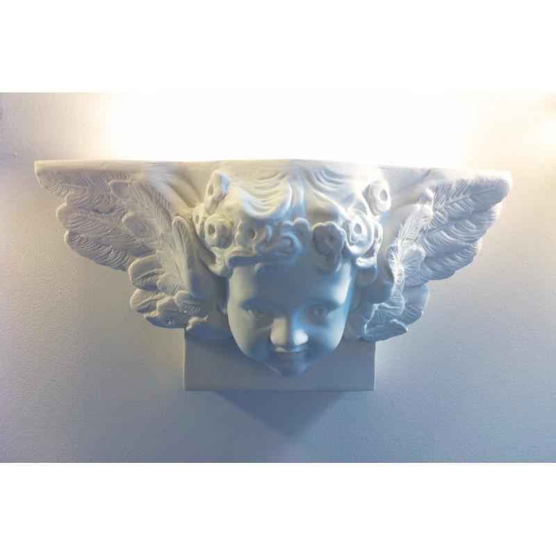 Wall lamp 425