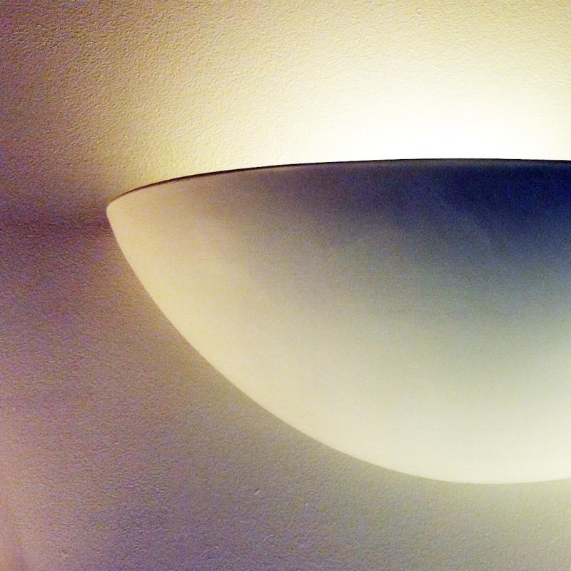 Wall lamp 394