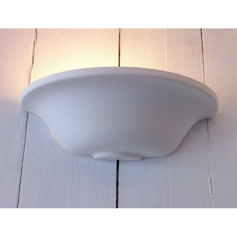 Wall lamp 29a LOTUS