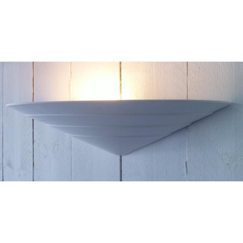 Wall lamp 395 ASTORIA