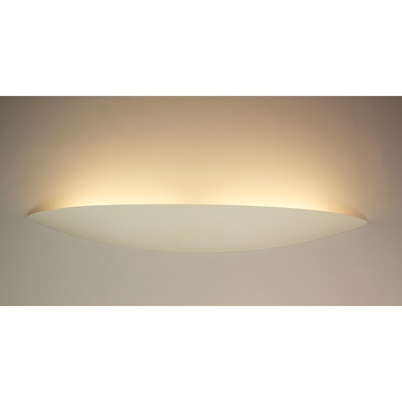 Wall lamp 21 VOILE