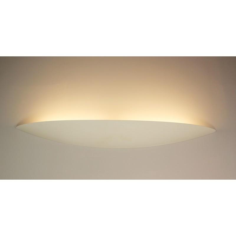 Wall lamp 21