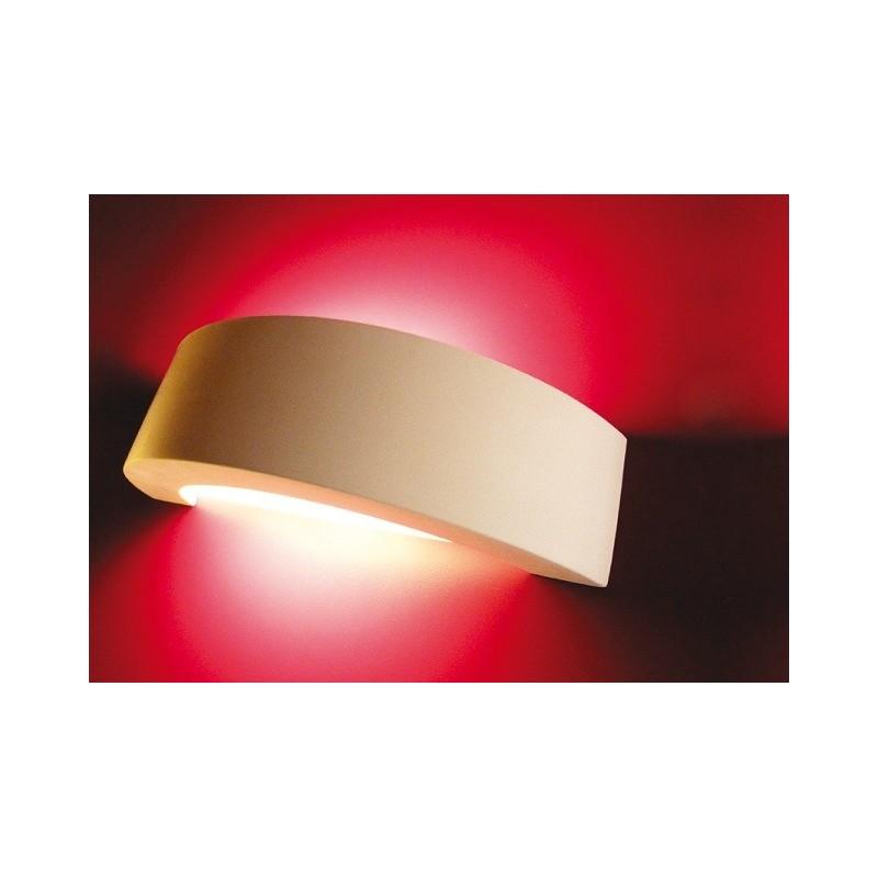 Wall lamp 424 BANDEAU