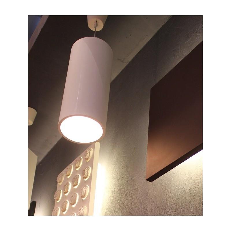 Hanging lamp 821 MIA