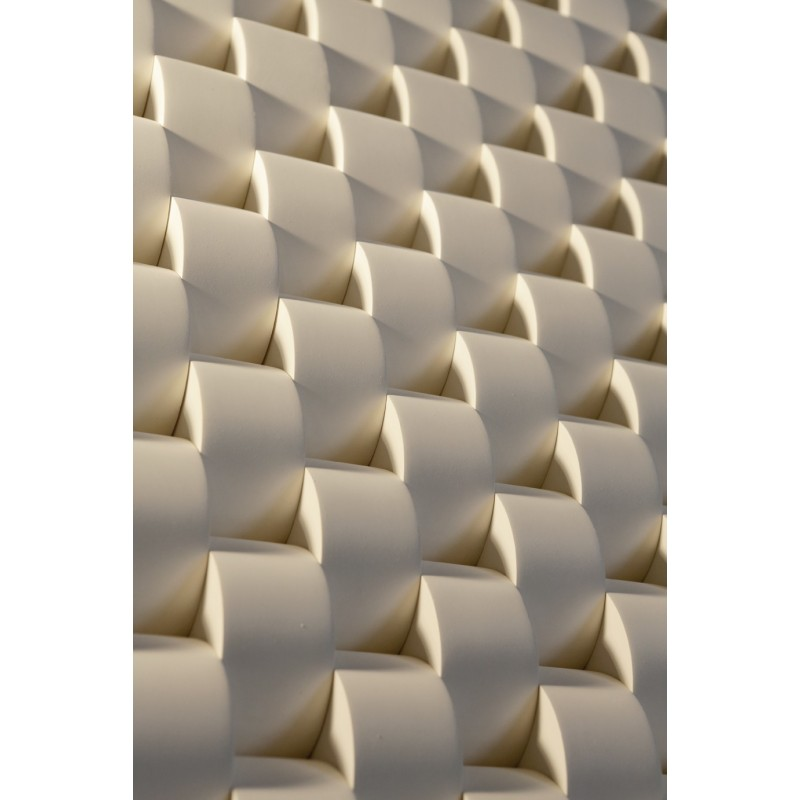 Structured Panel 951 BUKE