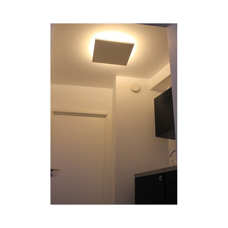 Ceiling light 325 PLAT