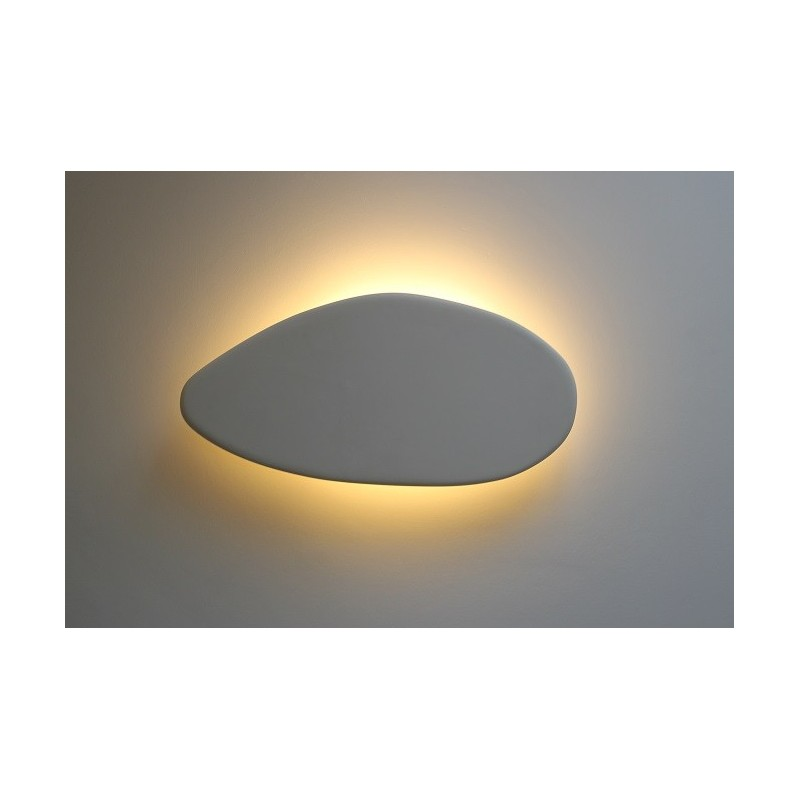Wall lamp 467 Gargano