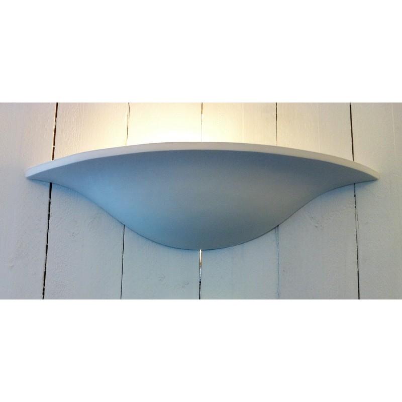 Wall lamp 17 VAGUE
