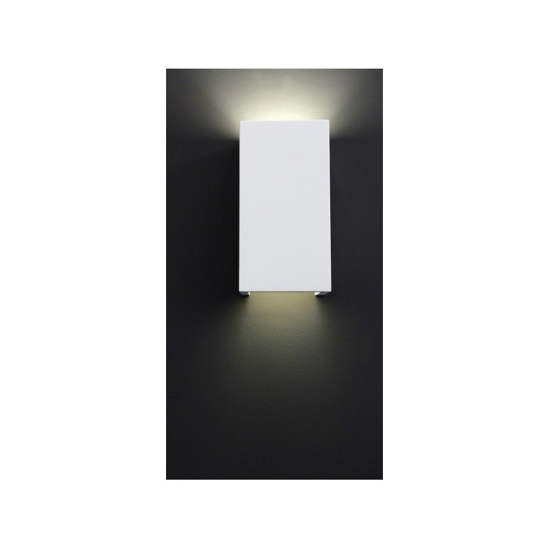 Wall lamp 434 TEMPO