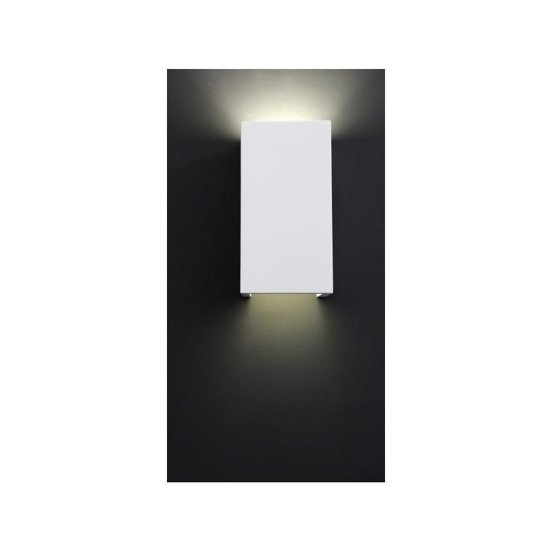 Wall lamp 434