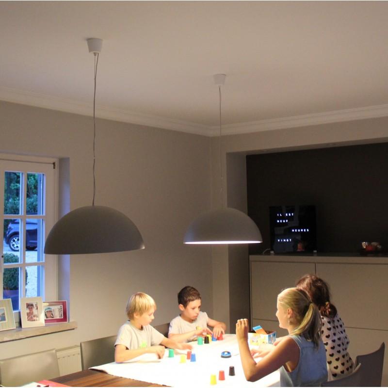 Hanging light 810
