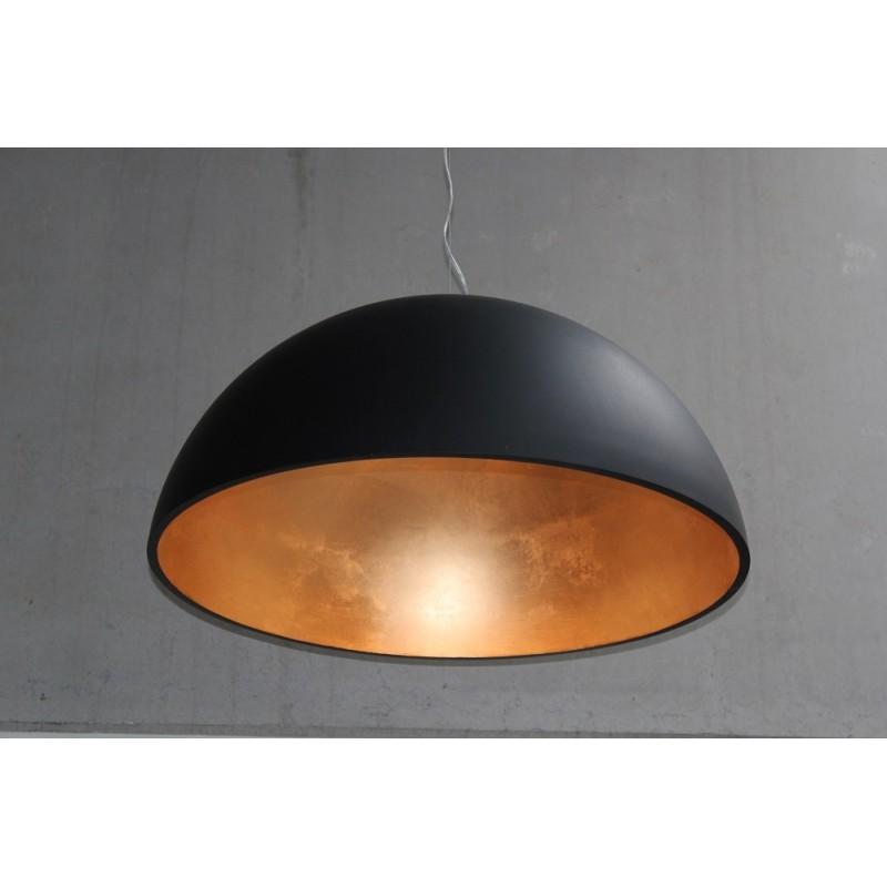 Hanging light 811NORO